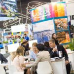 AIME commences global hunt for event organisers