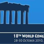 THE 18th AIMS WORLD CONGRESS IN ATHENS