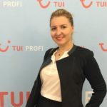 Александра Бородуля: «TUI расширяет линейку экскурсионных программ по России»