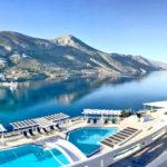 1ο Διεθνές Συνέδριο Yoga & Ευεξίας, ELYSIA 2017 – Αμοργός – Ελλάδα !