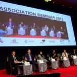 Sustainability and technology among key issues discussed at Kuala Lumpur Convention Centre's Association Seminar