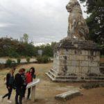 Η μακεδονική ιστορία κορυφαία μορφή πολιτιστικού τουρισμού