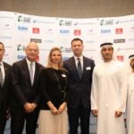 Arabian Travel Market 2016 opens