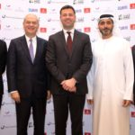 Dubai to welcome largest Arabian Travel Market yet