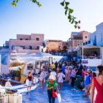 Сюрпризы греческой статистики