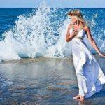 Непростое лето Греции и Кипра – мест хватит не всем