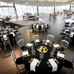 AUDI QUATTRO ROOMS ANNOUNCES 2011 ACCREDITED LIST FOLLOWING TENDER