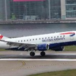 Jet Off-Ski To Chamberry With British Airways