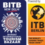 ITB Berlin announces first co-branded India show