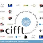 Amorgos Film Festival is an Official member of CIFFT!