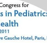 Global Congress for Consensus in Pediatrics & Child Health