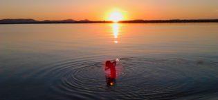 1st Travel Photo Contest – Greece