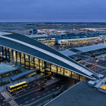 Copenhagen Airports underlines commitment to the cloud with major 10 year Amadeus partnership