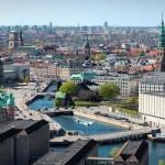 Orckestra places European headquarters in Copenhagen