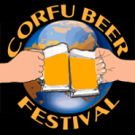 Sign Up now for the Corfu Beer Festival this October