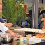 Εντυπωσίασε το Creta Maris Beach Resort στην έκθεση Brussels Holiday Fair
