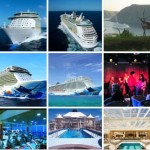 UK travellers' favourite cruise ships named in 2016 UK Cruise Critic Cruisers' Choice Awards