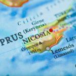 Кипр становится для россиян новым зимним направлением