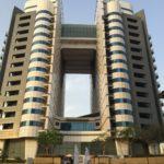 DUKES Dubai apartments to headline Seven Tides showcase atCityscape Global