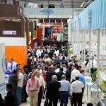 Dubai World Trade Centre Draws Over 1.4MM Visitors in 2010