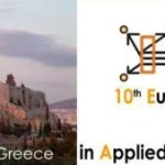 10th European Conference on Accelerators in Applied Research and Technology