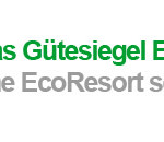 TUI Hotels & Resorts certifies 44 hotels as EcoResorts