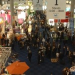 EIBTM – 21st YEAR OF DELIVERING BUSINESS