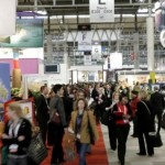 EIBTM 2009 INDUSTRY TRENDS AND MARKET SHARE REPORT