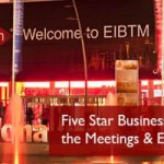 EIBTM 2011 ALREADY SHAPING UP TO BE THE INDUSTRY EVENT OF THE YEAR