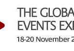 EIBTM statistics prove return on investment #eventsprofs #events