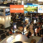 FINAL OPPORTUNITY TO ENTER EIBTM'S SEARCH FOR NEW TECHNOLOGICAL SOLUTIONS