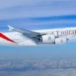 Emirates Brand Value Grows 17% to reach US$7.7 billion