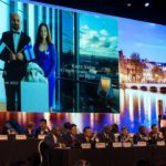 Estonia Picked To Host JCI World, Country's Largest-Ever Conference