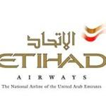 Etihad Airways to establish world class flight training college