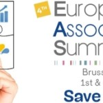 Call for presentations: the European Association Summit announced in Brussels