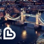 London is the most talked about Travel Destination on Twitter