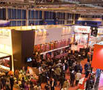 FITUR ADDS NEW DESTINATIONS AND OFFICIAL DELEGATIONS TO ITS RANGE OF OFFERINGS