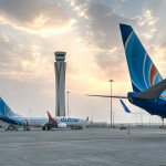 More choice for passengers as flydubai launches operations from DWC