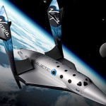 Space Travel To Remain The Final Frontier Due To Price Fears