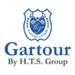 Fitur 2017: Gartour will be presenting new packages for Greece