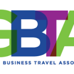 GBTA Polls Show Increased Business Travel Resiliency Following Paris Attacks