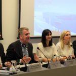Μήνυμα εμπιστοσύνης στον ελληνικό τουρισμό
