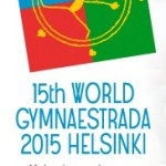 Helsinki Will Host World's Largest Gymnastics Event, Gymnaestrada