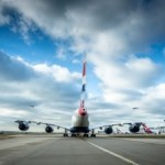 ACI Europe: Strong passenger traffic growth in 2015