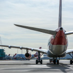 Virgin Atlantic leads Heathrow airlines' move towards quieter planes