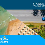 Hotelbeds Group announces car rental partnership with loveholidays