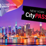 Hotelbeds Group integrates CityPASS into its Transfer & Activity Bank (TAB)