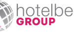 Tourico Holidays joins Hotelbeds Group[1]