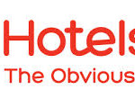 Higher Global Hotel Prices For The Fifth Year In A Row