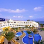 Iberostar to offer Sustainable Luxury in Mallorca